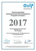 Zerti 12 2017 2-2018-17