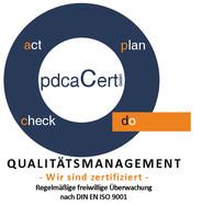 Cert-ISO-Logo-2016
