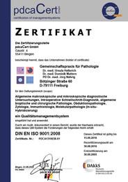 Zert-ISO-9001-2008-Pathologie-2016