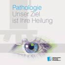 icon Broschuere Pathologie Unser Ziel ist Ihre Heilung