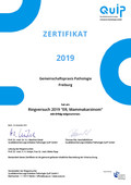 02 2019 Zertifikat  Ringversuch ER Mammakarzinom-1