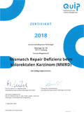 Zertitfikate 1-2019 s1