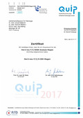 Zertitfikat Oktober 2017 s3