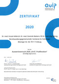 2020 Ringversuch Ki67-3
