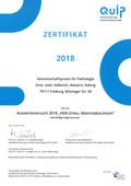 Zertitfikate 1-2019 s18