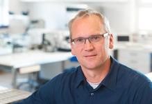 Dr. med. Mattern 2014