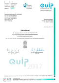 Zertitfikat 1 2018 s1