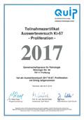 Zerti 12 2017 2-2018-19