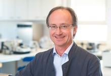 PD Dr. med. Jörg Nährig