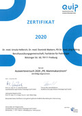 2020 Ringversuch PR Mammakarzinom-3