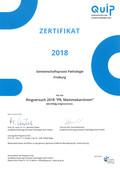 Zertitfikate 1-2019 s6