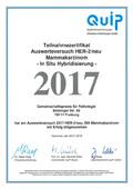 Zerti 12 2017 2-2018-13