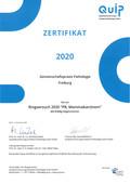 2020 Ringversuch PR Mammakarzinom-1