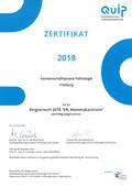 Zertitfikate 1-2019 s4