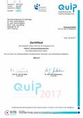 Zert Ringvers-Mai-2017-s1