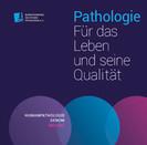 icon Broschuere Pathologie-Fuer das Leben