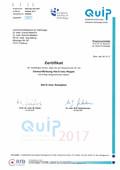 Zertitfikat Oktober 2017 s1