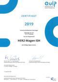 01 2019 Zertitfikate HER2-Magen ISH-1