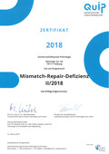 Zertitfikate 1-2019 s3