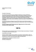 02 2019 Zertifikat  Ringversuch ER Mammakarzinom-2