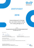 Zertitfikate 1-2019 s15