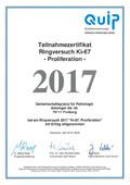 Zerti 12 2017 2-2018-9