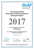 Zerti 12 2017 2-2018-1