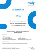 Zertitfikate 1-2019 s14