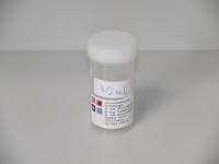 Gefäß klein/schlank für kleine OP-Präparate  40ml