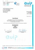 Zertitfikat 12 2017 s1