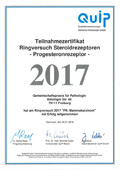 Zerti 12 2017 2-2018-3