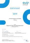 10 2019 Ringversuch PR Mammakarzinom s1