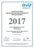 Zerti 12 2017 2-2018-11